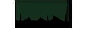 Logo boby